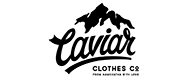 Caviar Clothes