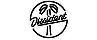Dissident