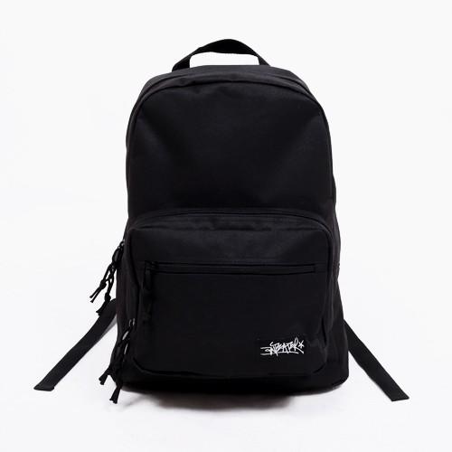 Рюкзак Anteater mini черный