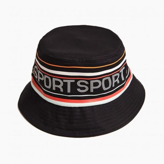 Панама ЗАПОРОЖЕЦ Sport