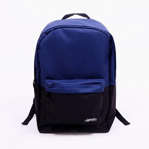 Рюкзак Anteater CityBag синий