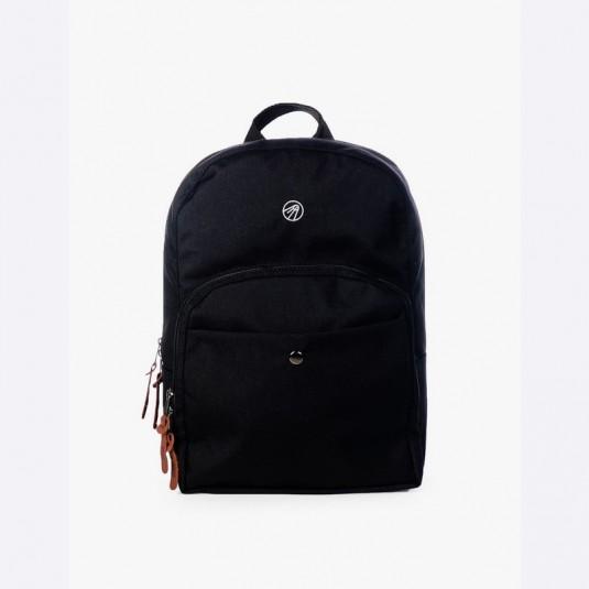 Рюкзак Sputnik M3 черный