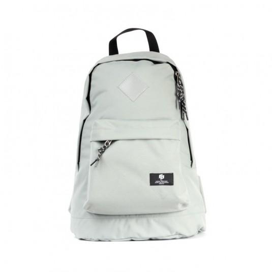 Рюкзак Gosha Orekhov Daypack m светло-серый