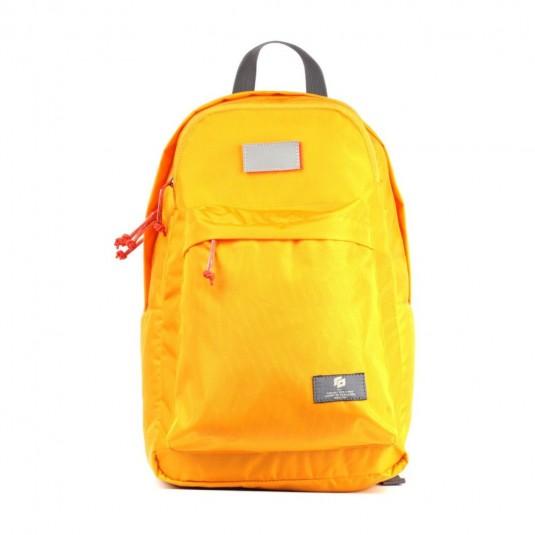 Рюкзак Gosha Orekhov Roverpack желтый