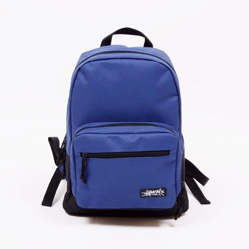 Рюкзак Anteater mini синий