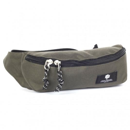Поясная сумка GO fanny waist pack хаки