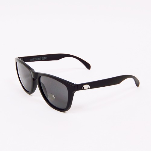 Очки Anteater Agent черные