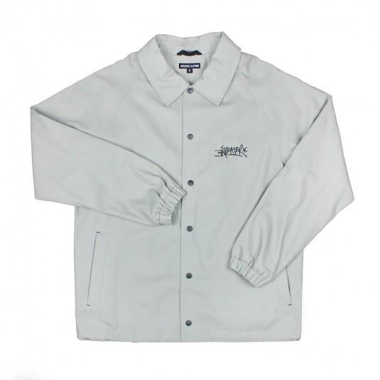 Куртка Anteater Coach Jacket цемент
