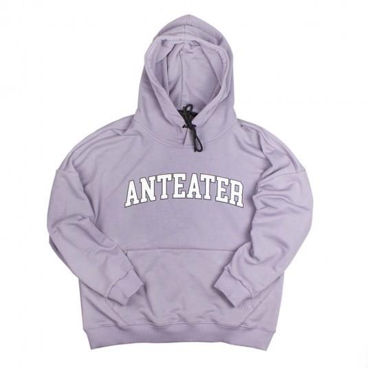 Худи Anteater Lavanda