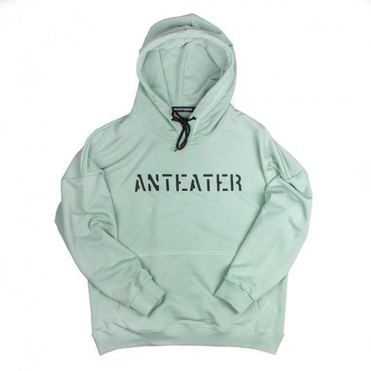 Худи Anteater Trafaret
