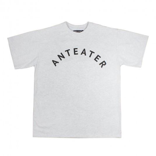 Футболка Anteater Black Font