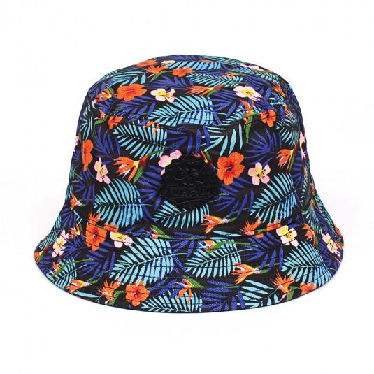 Панама TRUESPIN Maui Bucket Hat