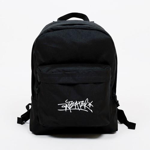 Рюкзаки anteater citybag рюкзаки школьные интернет магазин в харькове