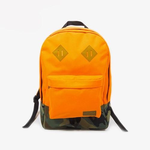 Рюкзак Anteater Orange-camo