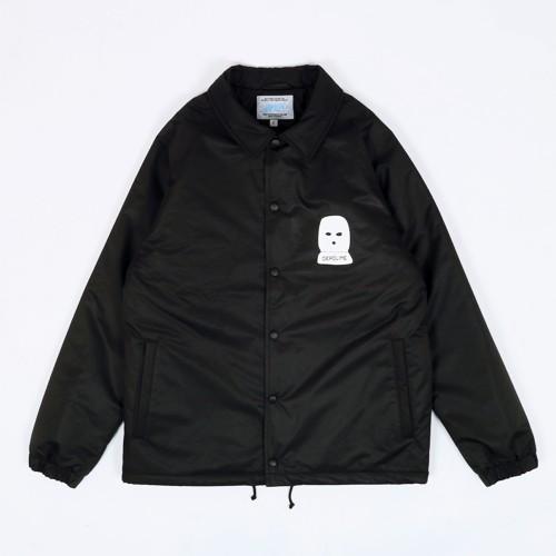 Куртка Anteater WCoach deadline