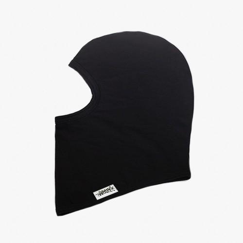 Балаклава  Anteater черная