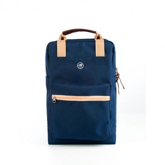 Рюкзак Sputnik M1 синий