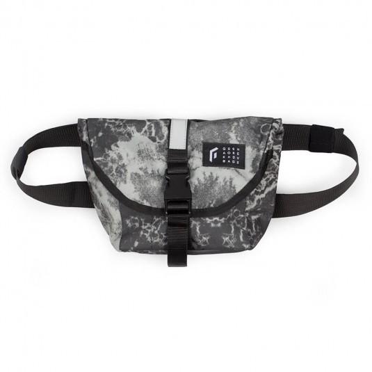 Поясная сумка Go Belt Bag Salty Dyed