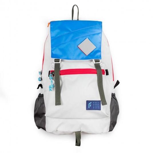 Рюкзак Go Citypack FCM трёхцветный