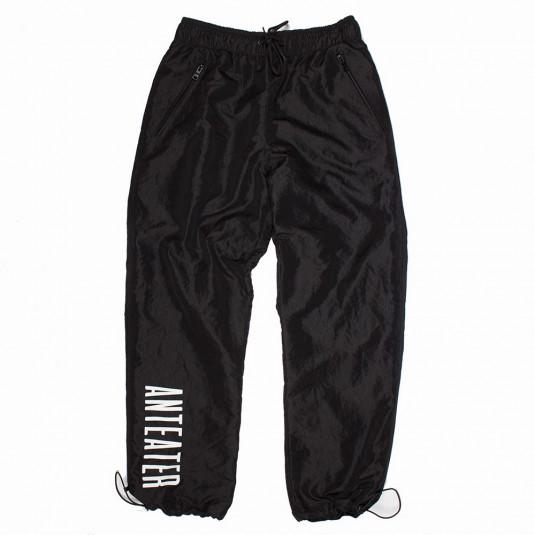 Брюки Anteater Sportpants черный