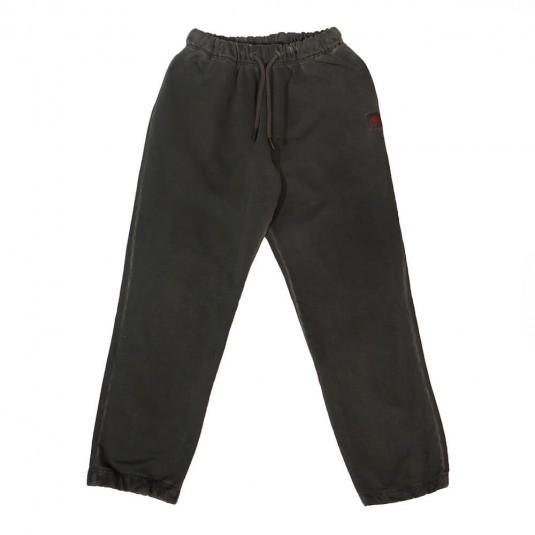 Спортивные штаны Меч HD Grey Dyed