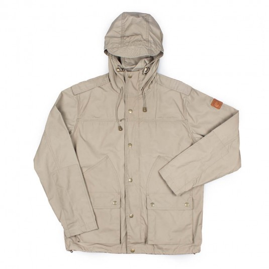Куртка Penfield Hudson Wax HPC1000