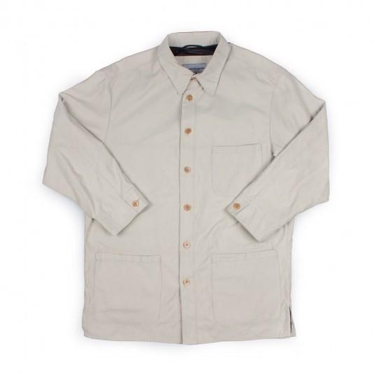 Куртка Pierre Cardin бежевая