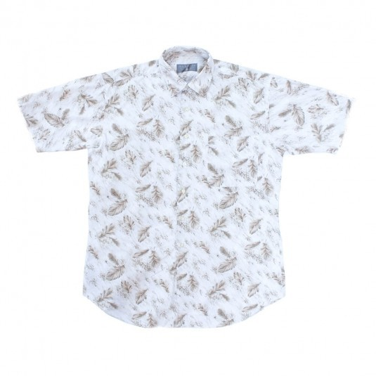 Рубашка DOUX DOUCE