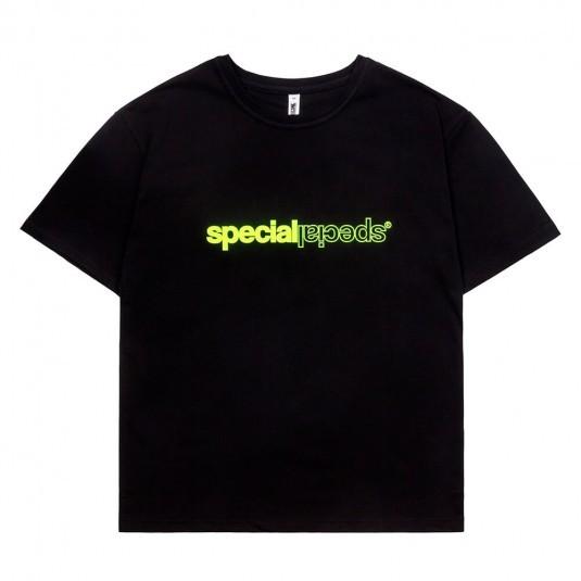 "Футболка SPECIAL ""2Special"" Acid"