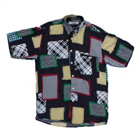 Рубашка CasaModa