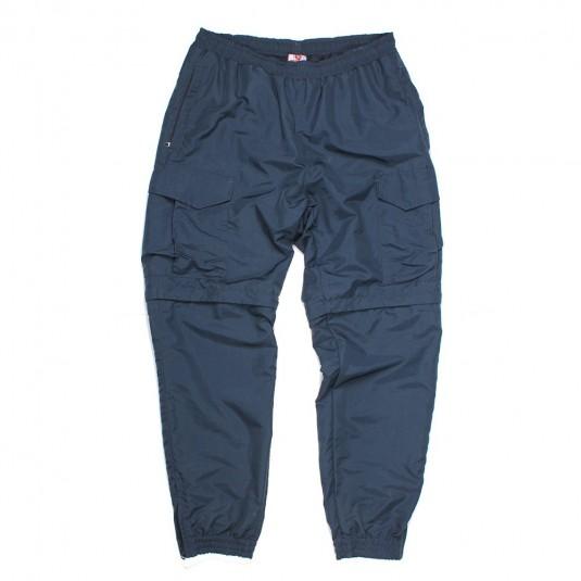 Спортивные брюки/шорты WOLEE Transform
