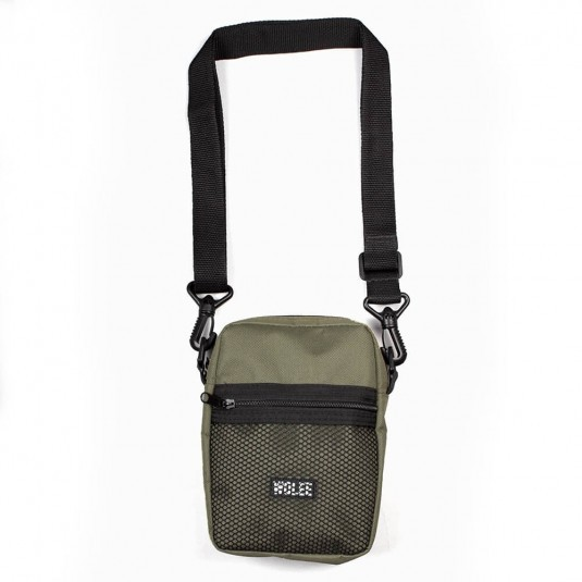 Сумка Wolee Shoulder Pouch хаки