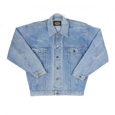 Джинсовая куртка Samwin Jeans