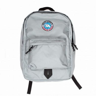 Рюкзак Anteater CityBag серый