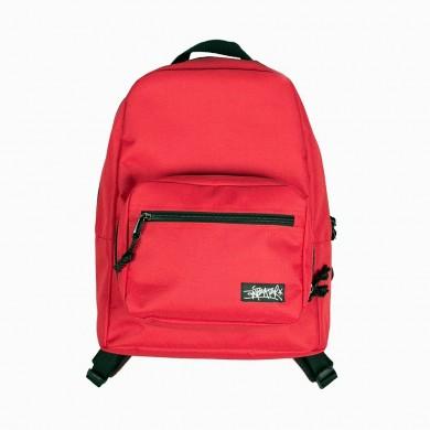 Рюкзак Anteater mini красный
