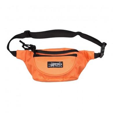 Поясная сумка Anteater WBag оранжевая