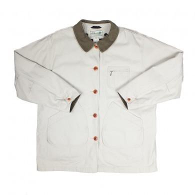 Куртка L.L.Bean с подкладкой