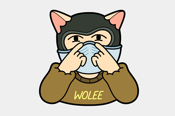 wolee-mask-preview
