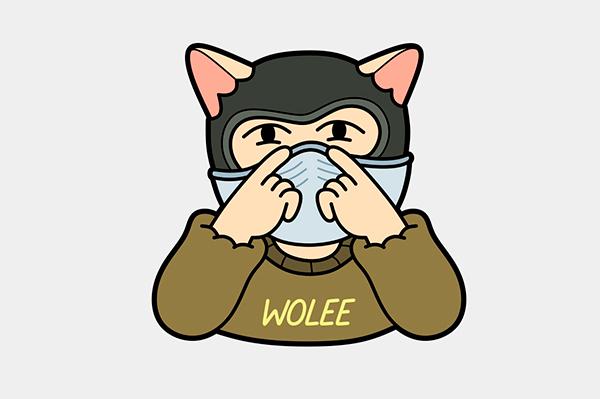 wolee_mask_3