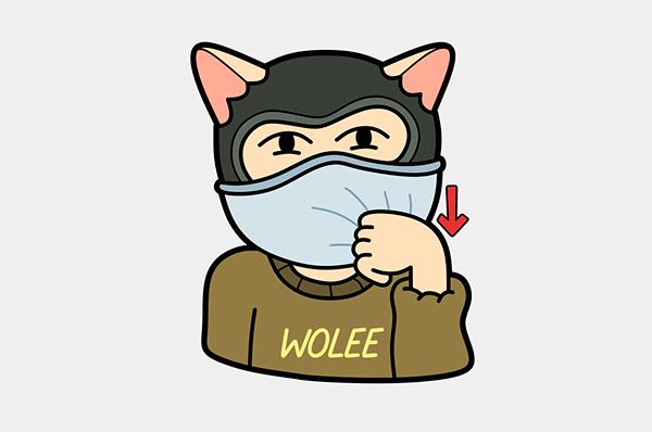 wolee_mask_4